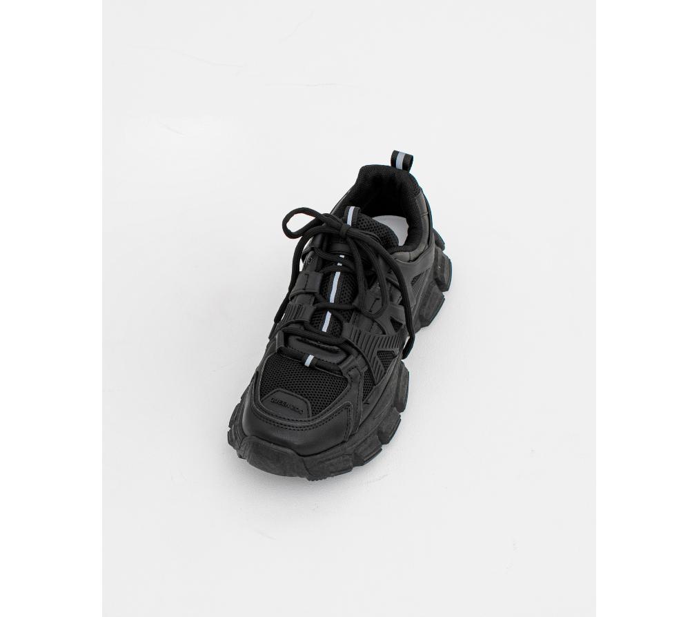 신발 상품상세 이미지-S1L10