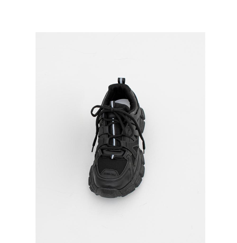 신발 그레이 색상 이미지-S1L11