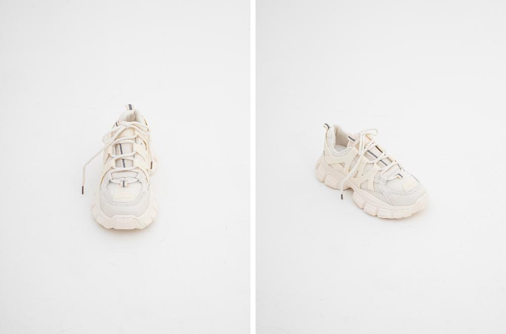 신발 상품상세 이미지-S1L30